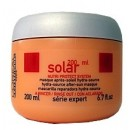 L'Oreal expert Masque Solar