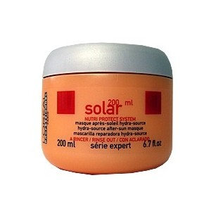 L'Oreal Masque Solar 200 ml