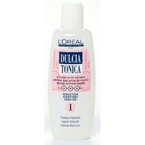 L'Oreal Dulcia Tonica 125 ml n°1