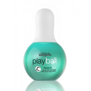 L'Oreal Play ball Beach Fizz