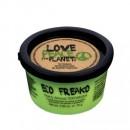 LPP Eco freako produit texturisant