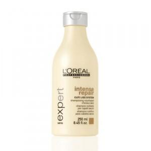 L'Oreal expert shampooing Intense repair