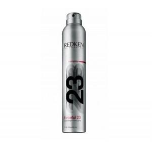 Redken forceful 23 spray de finition