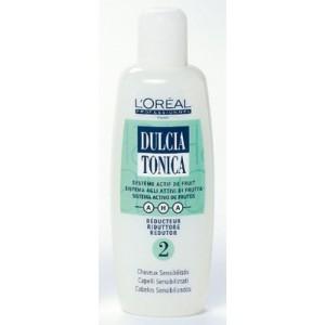 L'Oreal Dulcia Tonica 125 ml n°2