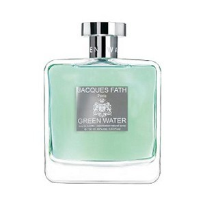 Jacques Fath Green Water edt 100 ml