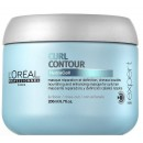 L'Oreal Masque Curl contour 200 ml