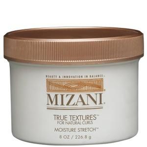 Mizani True textures Creme Moisture Stretch