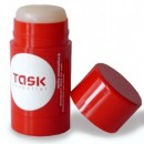 Task Essential Stick deodorant sans alcool