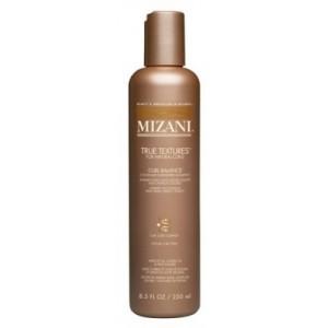 Mizani True textures Curl Balance Shampooing 250 ml