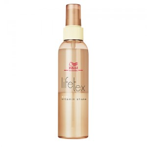 Wella Lifetex sun vitamin shake