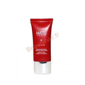 Matis -Fluide Perfection Font de Teint éclat 30ml