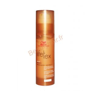 Wella Lifetex - professionals  - Masque soleil