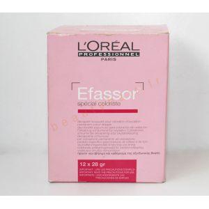 L'Oréal -Efassor Spécial coloriste