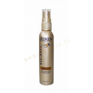 RedKen -All Soft Addictive Hair Transformer -Soin Régénérant indispensable
