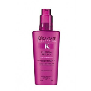 Kerastase Chroma reflect lait de soin amplificateur d'eclat
