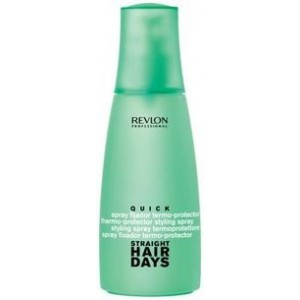 Revlon quick spray thermo-protecteur