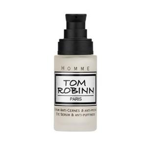 Tom Robinn Serum anti-cernes et anti-poches