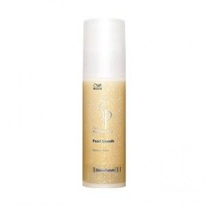 Wella SP Pearl Smooth Brillance veloutée