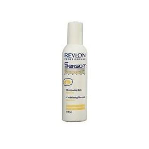 revlon professional sensor shampooing soin nutritif en vente chez. Black Bedroom Furniture Sets. Home Design Ideas