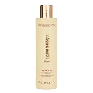 Sebastian Laminates Sheer Shampooing