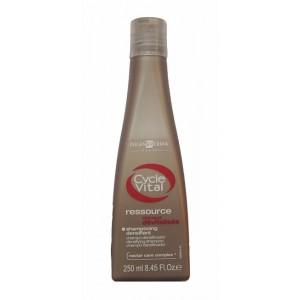 Eugene Perma Ressource cheveux dévitalisés